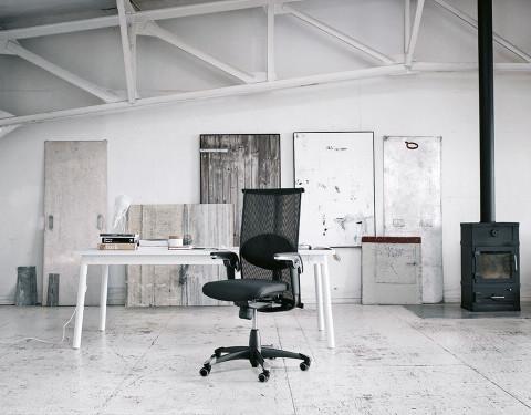 buerostuhl kaufen modern ergonomisch